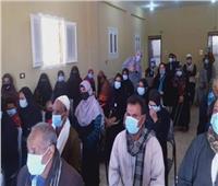 محافظة أسيوط تنظم ندوة تعريفية بالمبادرة الرئاسية «حياة كريمة»
