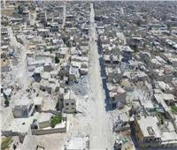 مؤتمر أممي وأوروبي لحث المجتمع الدولي على دعم السوريين