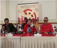 محي إسماعيل: نور الشريف أول من رشحني لفيلم في السينما