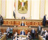 حنفي جبالي: أرسلت لرئيس الوزراء لتطعيم النواب ضد كورونا