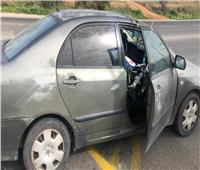 أبرزها تشقق الزجاج.. أضرار قفل باب السيارة بعنف