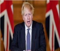 جونسون يدعو للحذر بالتزامن مع تخفيف إجراءات العزل العام في إنجلترا