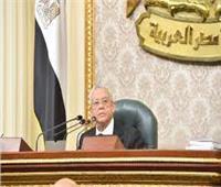«سياحة النواب»: أنظار العالم تتجه لمصر لمتابعة حدث الموكب الملكي للمومياوات