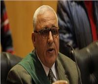 السجن سنة لـ 4 متهمين بـ«أحداث الذكرى الثالثة لثورة يناير»