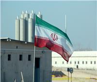 طهران تقول إنها تتجه لإغلاق محطة بوشهر للطاقة النووية