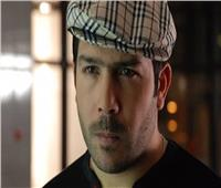بعد الإعتداء عليه من قبل بلطجية.. أرشيف حوادث «ياسر فرج»