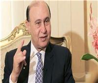 مهاب مميش: الملاحة ستعود إلى القناة دون فرض رسوم زائدة على السفن| فيديو