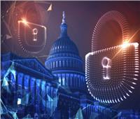 اختراق البريد الإلكتروني لكبار مسئولي الأمن الداخلي الأمريكي