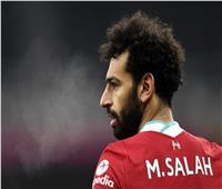 صحيفة إنجليزية: ليفربول يجدد عقد محمد صلاح قريبا