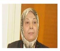 وزير التعليم العالي ينعي الدكتورة فرحة الشناوي