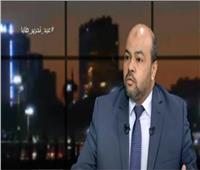 شروط تسجيل السيارات باسم الأبناء في مبادرة «الإحلال».. فيديو