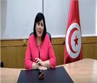 خاص| عبير موسي تطالب النيابة التونسية بالتحقيق في ثروة الغنوشي ..فيديو