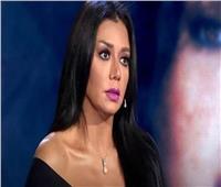 فيديو | رانيا يوسف تستعرض لياقتها في «الجيم»