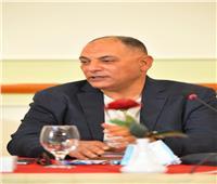 محمد مستجاب: علاقة مديحة يسري بـ«العقاد» أصابتني بالدهشة
