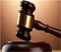 جنايات جنوب القاهرة: مد الحكم في محاكمة بطرس غالي وزير المالية الأسبق