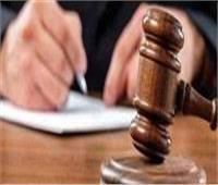 الثلاثاء..أولى جلسات محاكمة «متحرش المعادي» أمام الجنايات