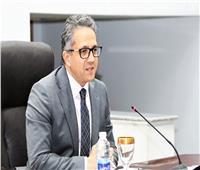 وزير السياحة والآثار يكشفتفاصيل موكب المومياوات