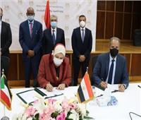 انفراد | رفع قدراتالربط الكهربائي بين مصر والسودان إلى ٣٠٠ ميجا وات فى سبتمبر٢٠٢٢