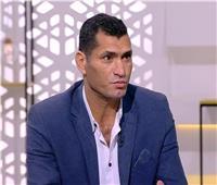 أبو الدهب: فوز مصر على جزر القمر «خادع»