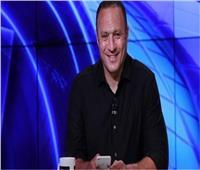 نادر السيد يختار أفضل 5 حراس عبر تاريخ مصر