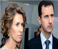 سوريا.. شفاء بشار الأسد وزوجته من فيروس «كورونا»