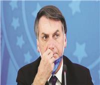 تعديل وزاري في البرازيل يطال 6 وزراء