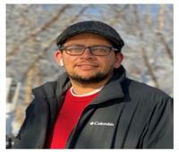 إختيار أحد خريجي جامعة الإسكندرية لنيل جائزة «جون إم هوشنز» لأفضل رسالة دكتوراة