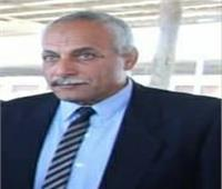 ابو شادي مديراً لـ«زراعة الغربية»