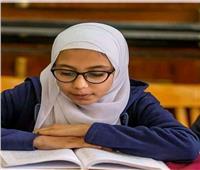«الأقصر الأزهرية» تعلن الفائزين بمسابقة تحدي القراءة الوطني