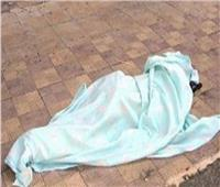العثور على جثة شاب داخل مصنع مهجور بالمحلة