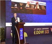 توصيات المؤتمر التاسع عشر للجمعية المصرية لدراسة المناظير و الجهاز الهضمي