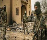 سوريا.. مقتل مسلح من «قسد» وإصابة اثنين بهجوم في ريف الرقة