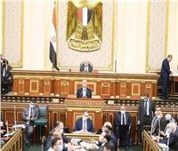 البرلمان ينتقد تغيب وزير الإعلام عن مناقشة تقرير المخالفات المالية
