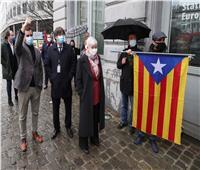 الانفصاليون الكتالونيون يفشلون في تشكيل حكومة ائتلافية