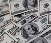 استقرار سعر الدولار مقابل الجنيه المصري بختام تعاملات اليوم 30 مارس