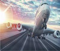 السجن عامين لمضيف طيران نقل عدوى كورونا لـ«ثلاثة أشخاص»