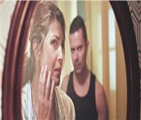 36 فيلمًا من 18 دولة يشاركون في مهرجان الإسكندرية للفيلم القصير