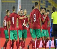 مفاجآت في تشكيل المغرب أمام بوروندي