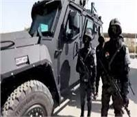 الأمن يسيطر على مشاجرة بالأسلحة البيضاء ويضبط أطرافها بطنطا