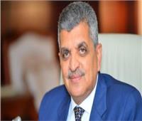 رئيس قناة السويس: لن يدخل أو يخرج من «الجانحة» أحد إلا بعد انتهاء التحقيقات