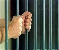 صادر ضده حكم بالسجن.. وفاة متهم بأزمة قلبية في السويس
