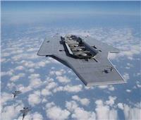 البنتاجون يخطط لتطوير حاملة طائرات «طائرة»| فيديو