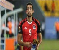 البدري: «كوكا» طلب الانضمام لمنتخب مصر.. وهذه تفاصيل مكالمتي مع «فتحي»