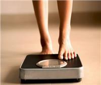أسباب نزول الوزن المفاجئ.. تعرف عليها بالتفاصيل