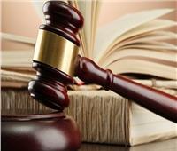 اليوم.. استكمال محاكمة المتهم بقتل شقيقين في الشرابية