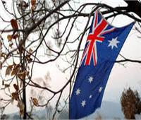 فضيحتي «اغتصاب».. تطيحان بمسؤولين بالحكومة الأسترالية