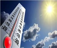 فيديو  «الأرصاد» تكشف حالة الطقسودرجات الحرارة المتوقعة الأربعاء
