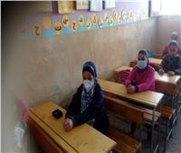 لطلاب الصف السادس الابتدائي.. مراجعة علىدرس «الأنماط العددية»