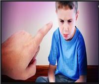 خطوات أساسية لتربية أبناء أسوياء نفسيا.. الصدق و الأمانة  فيديو