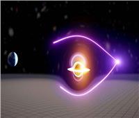 العلماء يكتشفون ثقبا أسود جديدا